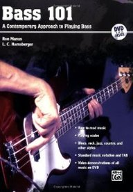Bass 101: A Contemporary Approach to Playing Bass price comparison at Flipkart, Amazon, Crossword, Uread, Bookadda, Landmark, Homeshop18