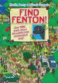Find Fenton