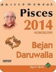 Your Complete Forecast 2015 Horoscope - Pisces