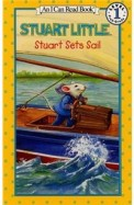 Stuart Sets Sail (I Can Read Book 1)