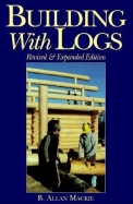 Building With Logs