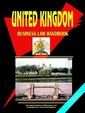 Uk Business Law Handbook