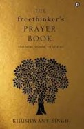 The Freethinker's Prayer Book