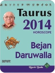 Your Complete Forecast 2015 Horoscope - Taurus