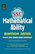 SSC Quantitative Aptitude (Arithmetical Ability)