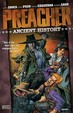 Preacher Vol. 4: Ancient History