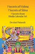 Devdutt Pattanaik Boxset (Set of 3 Books)