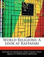 World Religions: A Look at Rastafari