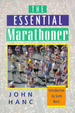 The Essential Marathoner