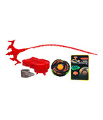 Hasbro L-Drago Destroyer - Beyblade