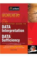 Data Interpretation and Data Sufficiency