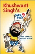 Khushwant Singhs Joke Book 9
