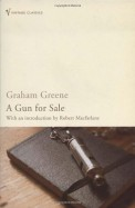 Gun For Sale, A