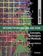 Internetworking LANs and WANs: Concepts, Techniques and Methods, 2nd Edition