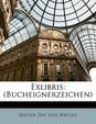 Exlibris: Bucheignerzeichen