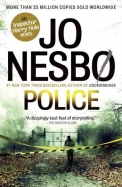 Police: A Harry Hole Novel (10)