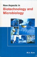 New Aspects In Biotechnology and Microbiology
