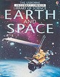 Earth And Space (Internet-Linked Library Of Science)