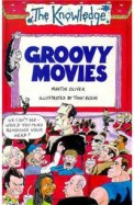 Groovy Movies (Knowledge)