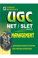 Mass Communication and Journalism for UGC-NET-SLET Paper-2