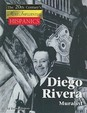Diego Rivera (The 20th Century's Most Influential Hispanics)