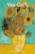 Van Gogh (Poster Portfolios)