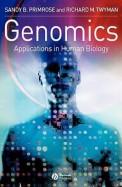 Genomics Applications In Human Biology