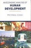 An Economic Analysis of Human Development