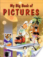 My Big Book Of Pictures