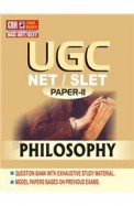 Physical Education for UGC-NET-SLET-Paper-2