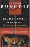 Jaguar Smile, The