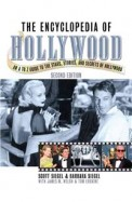 Encyclopedia Of Hollywood