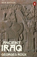 Ancient Iraq: Third Edition