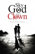Sky, God and a Clown