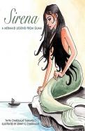 Sirena: A Mermaid Legend From Guam