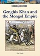 Genghis Khan And The Mongol Empire (World History)