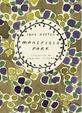 Mansfield Park (Jane Austen Vintage Classics Series)