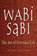 The Little Wabi Sabi Companion