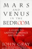Mars & Venus in the Bedroom