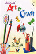 Excel With Art & Craft - C
