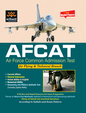 AFCAT Air Force Common Admission Test for Flying & Technical Branch