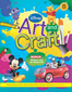 Disney Art & Craft B