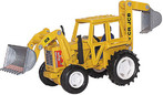 Centy Toys Jcb Earth Mover