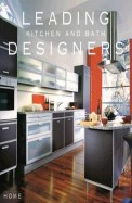 Leading Kitchen And Bath Designers (The Perfect Home)