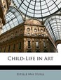 Child-Life in Art