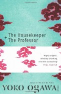 Housekeeper And The Professor, The