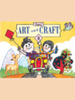 Gem's Art & Craft B