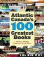 Atlantic Canada's 100 Greatest Books
