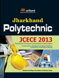 Jharkhand Polytechnic JCECE 2012 Combined Entrance Competitive Examination