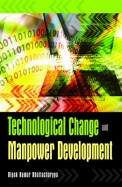 Technological Change and Manpower Deveopment